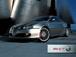 Alfa GT (アルファGT2.0&3.2)