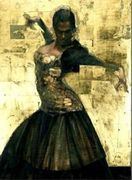 Flamenco in Sydney