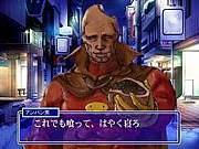 カラオケ同好会in福岡&宮崎