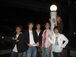 GIFT〜a cappella band〜