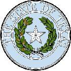 テキサス部