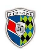 ATHLONS FC