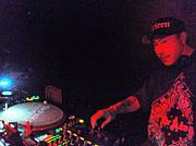 DJ SILENT