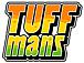 TUFFMANS (タフマンズ)