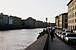 イタリアの架け橋