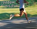 10kmマラソン