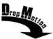 Drop Motion