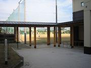 熊本市川尻地区