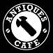 【 ANTIQUES CAFE 】 掲示板