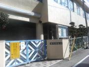 �光幼稚園(名古屋市名東区)