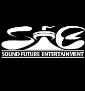 SOUND FUTURE ENTERTAINMENT