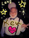 Kenny's♡CA