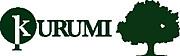 Cafe KURUMI
