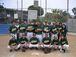 99ERS 野球チーム