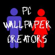 PC Wallpaper Creator's