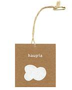 ・haupia・(ハウピア)