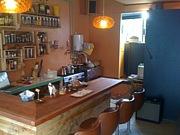cafe del barrio!!