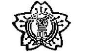 稲城市立第三小学校