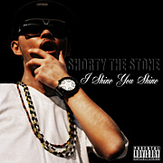 Shorty The Stone a.k.a. STS