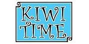 Kiwi Time