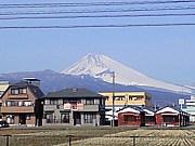 静岡県東部平日休み