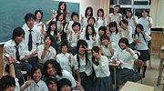 武庫荘軽音楽部*5回生(^o^)/
