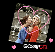 Gossip Girl♥Fashion