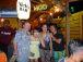 Nick's Bar