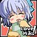 LOVE☆澪!
