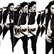Mikaeel/Michael Jackson