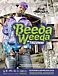 Beeda Weeda