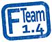 Team F1.4−単焦点開放倶楽部