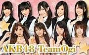 【AKB】TeamOgi【48】