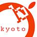 京都★OrangeBoom★オフ会飲み会