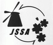 アムス補習校 〜JSSA〜