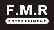 F.M.R.Entertainment