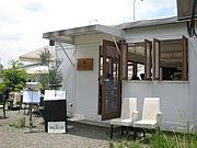 PEACE cafe&restaurant