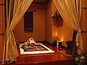 タイ古式マッサージ沙羅 名古屋