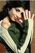 Sheena Melwani