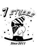 team 7styles