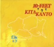 北関東 10-FEET Children