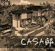 CASA邸 跡地