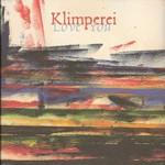KLIMPEREI