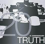 TRUTH 〜20th ANNIVERSARY〜