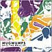 MUGWUMPS