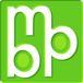 m.b.p.