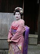 大阪シロー(開運招福縁起人)