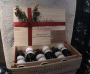 ワインの集い