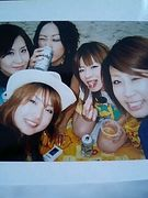 ☆fhat5girls☆