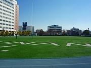 摂南大学ラグビー部